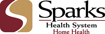 Sparks Health System Home Health